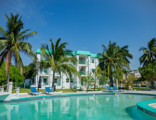 6 Questions to Ask when Considering Buying a Condo or House in Belize