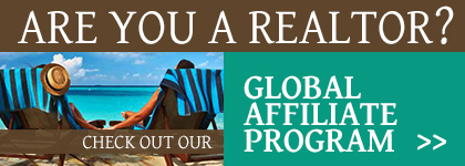 ECI Global Affiliate Program