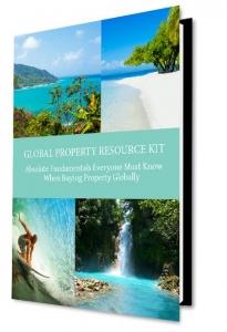 global property resource kit