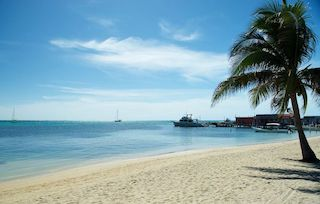 Thinking About Moving To Belize?