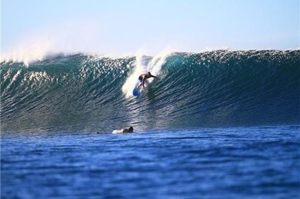 A Guide for Surfing in Nicaragua