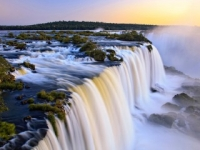 Fun Facts about Argentina You Didn't Know