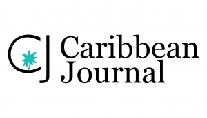Caribbean-Journal
