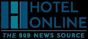 Hotel-Online