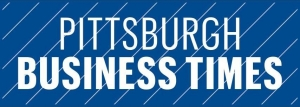 Pittsburgh-business-times