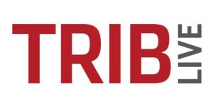 Pittsburgh-tribune-review