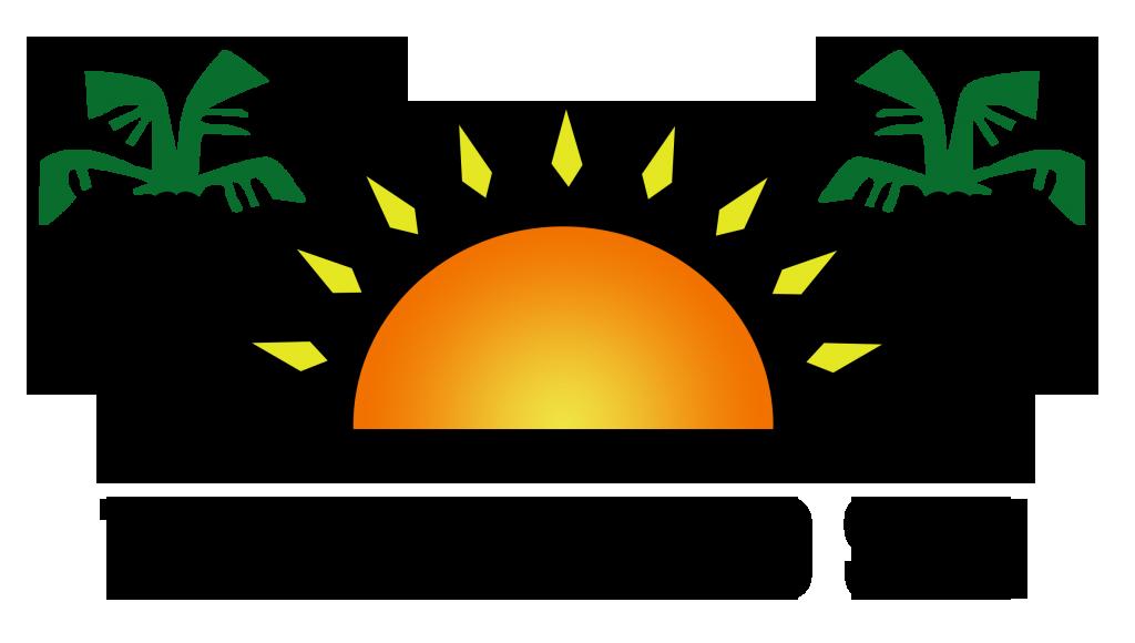 The San Pedro Sun