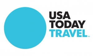 USA Today Travel