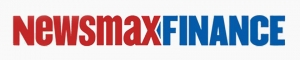 news_max_finance