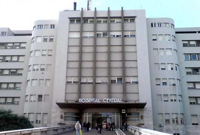 hospital-central-de-mendoza