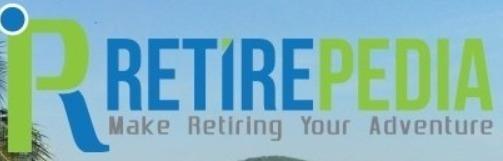retirepedia
