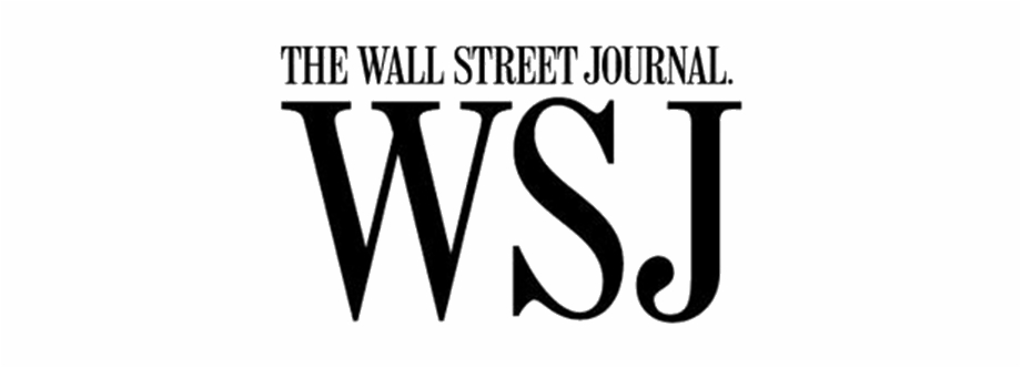 the-wall-street-journal