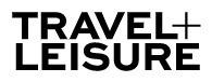 travelandleisure
