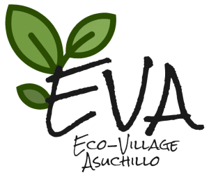 EVA at Gran Pacifica Logo by ECI Development