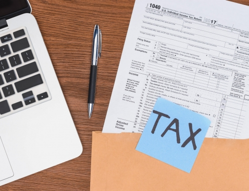 Tax Time 2021: Three Facts US Offshore Investors Must Know